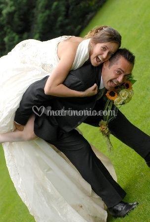 Tradizioni matrimonio in medio oriente - Quando si rompe uno specchio ...