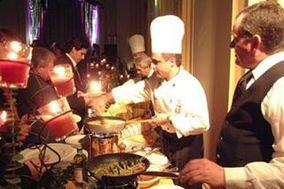 Hera Catering