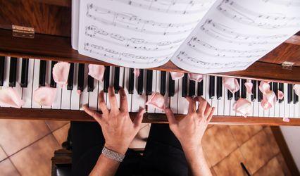 Musica in Chiesa 1