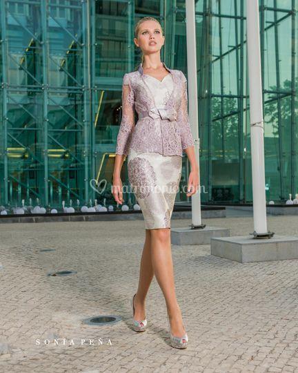 Vestiti Eleganti Novara.Rossi Abbigliamento