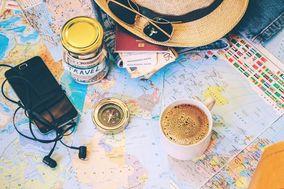 Atlantis Viaggi e Vacanze