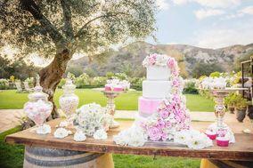 My Cake Eventi