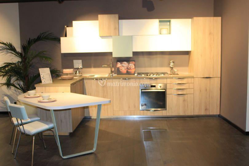 Casa stile for Nuove case in stile ranch