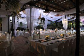 Ristorante Massa Banqueting