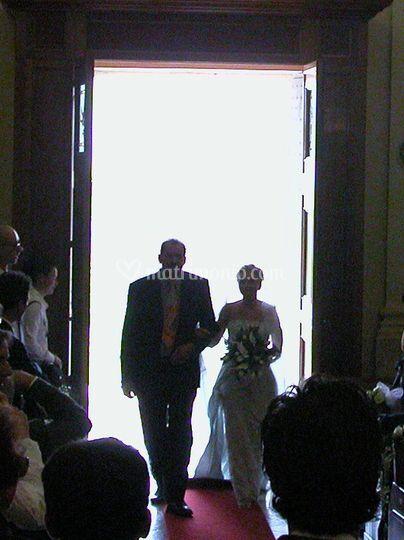 Matrimonio Villa Padova 2