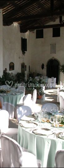 Matrimonio Villa Padova 1