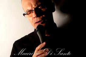 Maurizio Di Santo