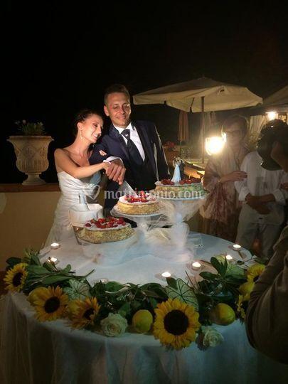 Francesca e italo