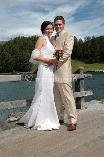 Matrimonio st moritz (ch)