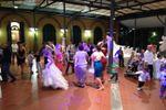Matrimonio villa castelletti