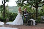 Si canta con la Sposa...