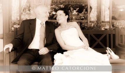 Matteo Catorcioni Fotografia 1