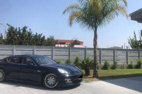 Auto Zentrum Lidonnici