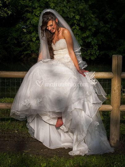 N47 Wedding