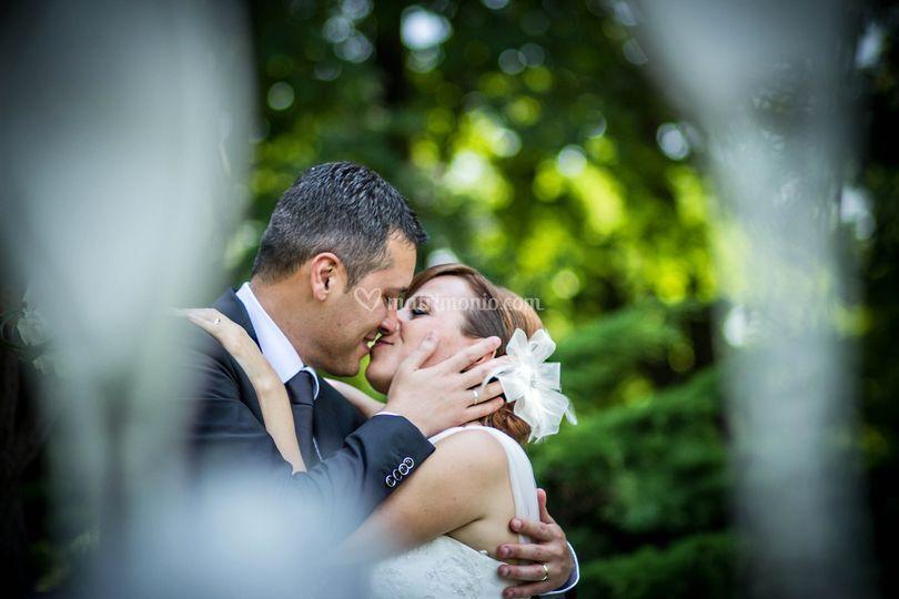 Matrimonio Vigevano