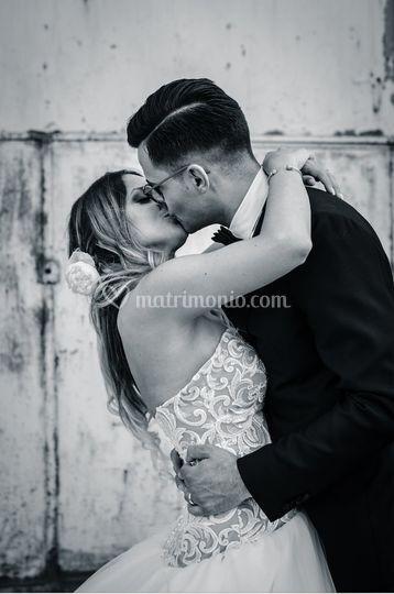 Matrimonio Imola