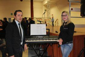 Duo Giuseppe&Florinda