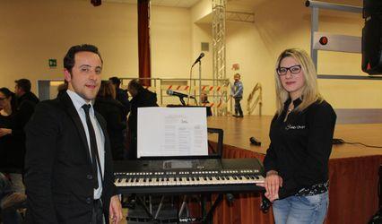 Duo Giuseppe&Florinda 1