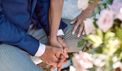 Annalisa Wedding Planner 1