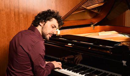 Daniele Leoni