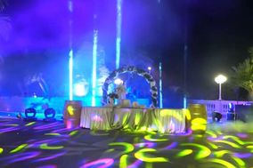 Show Live Eventi