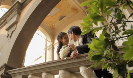 Fenix Wedding Film