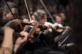 Orchestra Classica Siciliana