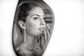 Pino Coduti photography