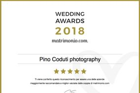 Pino Coduti photography