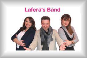 Lafera's Band