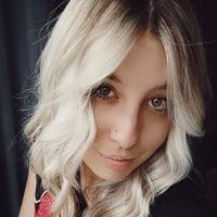 Claudia Marzola