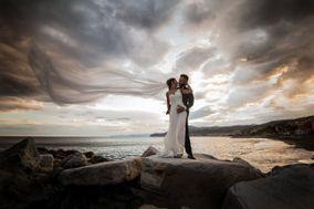 Francesco Berardi - Wedding Photographer