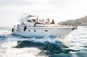 Futura Boat Rental