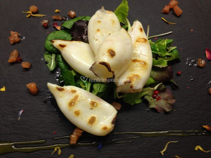 Gourmet For You di Angelo Madonna