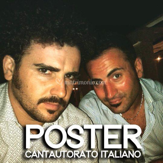 Cantautorato italiano