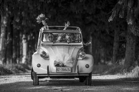 MMP - Mattia Martegani Photo