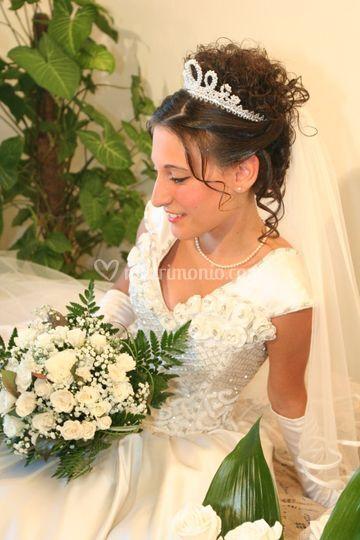 Sposa di Photograficlab