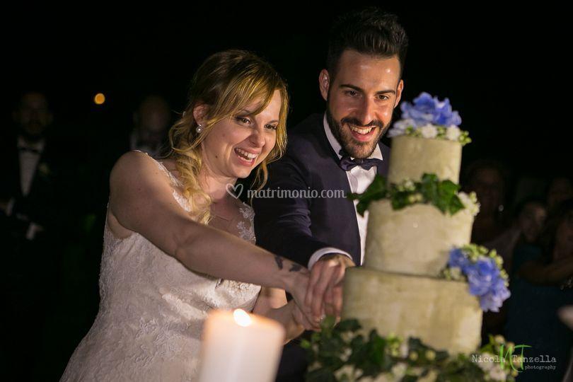 Wedding Mantova