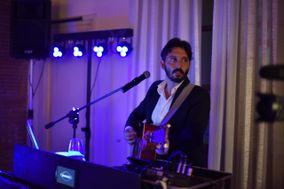 FabryMusic - Live Music e Dj Set