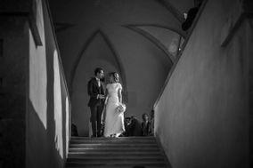 Nicola Ughi Fotografo