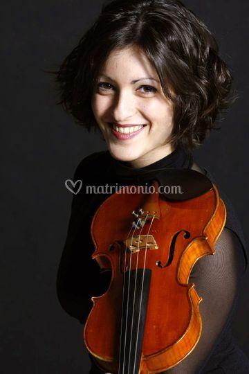 Marina Zago