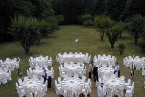 Nolo Party Verona
