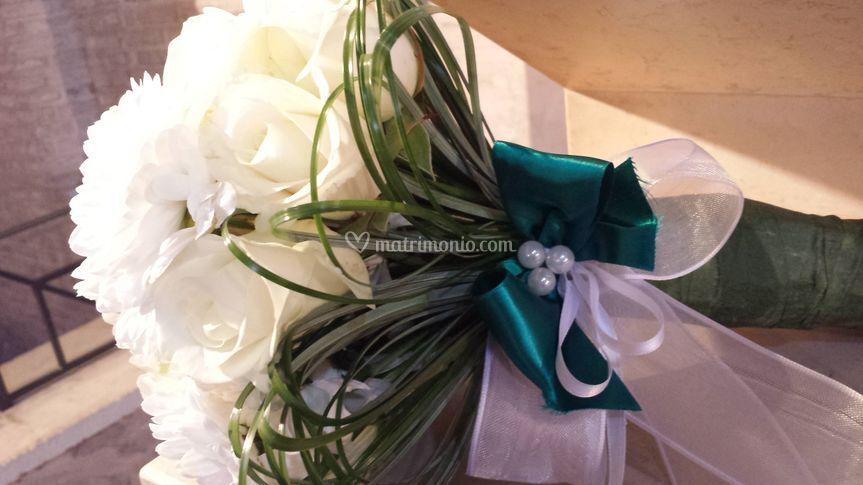 M Wedding Planner
