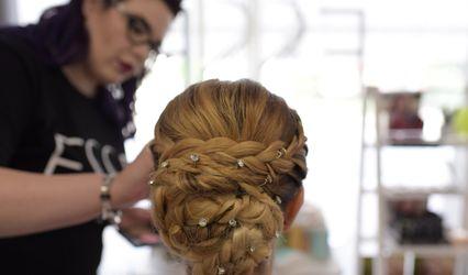 Esse Hair Spa