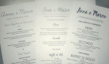 Maggioni Party Service 1