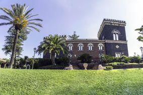 Castello Astoria Park