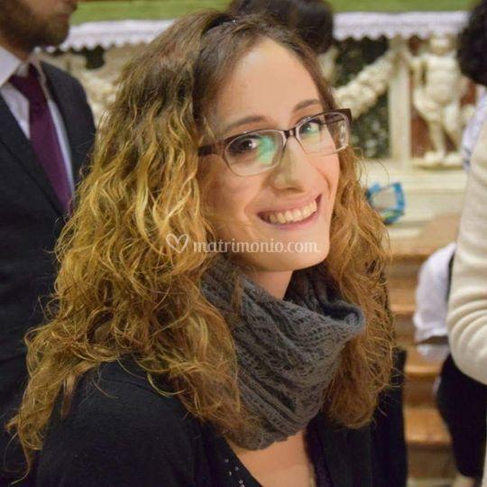 Michela Sabadin