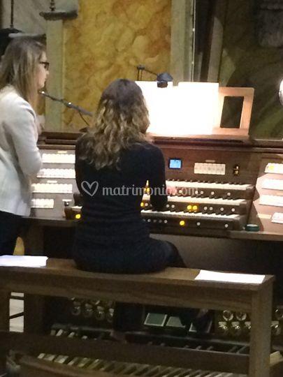Concerto a Trieste