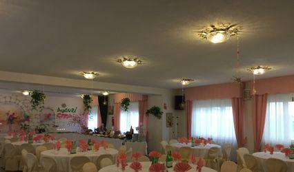 Hotel Ristorante Ausonia 1