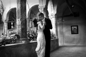 FioriChiari Wedding